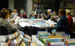 boekenbabbel groot